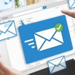Five Key Things To Look For In Your Email Marketing Service