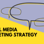 Social Media Marketing Strategies 7 Solid ways to Increase your Brand Awareness